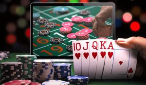 Оферти и промоции в онлайн казината